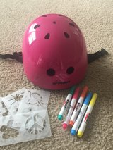 Youth Wipeout Helmet in Fairfield, California