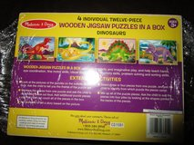PUZZLE GROUP # 16 in Bolingbrook, Illinois