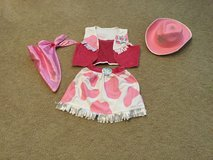 Melissa & Doug Cowgirl Role Play Set in Chicago, Illinois