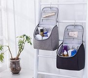 Hanging Toiletry Bag  (small handbag style) in Fort Campbell, Kentucky