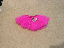 Girly Things Pink tutu in Chicago, Illinois