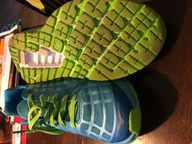 Hoka One Running Shoes in Quantico, Virginia