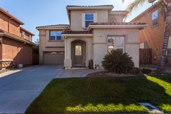 Beautiful Browns Valley Home with Assumable Loan at 3.75% in Travis AFB, California