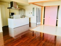 Coral Resort Villa Onna(Hansen,Courtney)-move in ready- in Okinawa, Japan