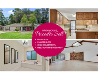 Open House: your invited! in Mayport Naval Station, Florida