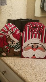 Handmade gift bags in Clarksville, Tennessee
