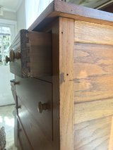 Antique Chest of Drawers in Hinesville, Georgia