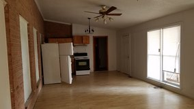 Nice Unfurnished 1 Bedroom Apartment in Bonaire in Byron, Georgia