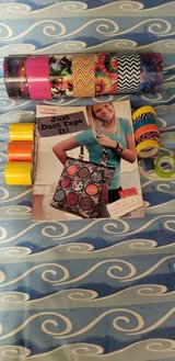 Duct Tape Craft Set in Joliet, Illinois
