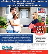 HOUSE FOR SALE en FLORIDA, USA in Melbourne, Florida