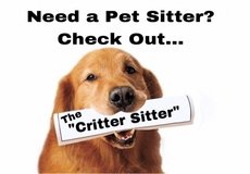 Do you NEED a Honest Pet Sitter? in Perry, Georgia