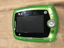 LeapPad2 ( with many extras) in Lockport, Illinois