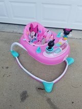Disney Mini Mouse Walker in Clarksville, Tennessee