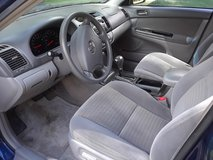 Toyota Camry 2006 in Conroe, Texas