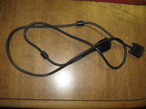 5 Ft. VGA Monitor Cable in Kingwood, Texas