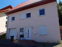 Rent: (050) Stand Alone, 4 Bedroom Home in Steinbach in Ramstein, Germany