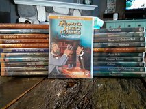 Educational DVDs by NEST in Rolla, Missouri
