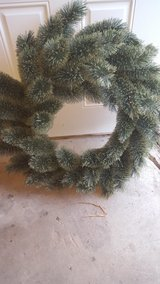 Ribbon, Wreaths and more in Fort Leonard Wood, Missouri