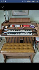 Piano/Organ For sale in Fort Rucker, Alabama