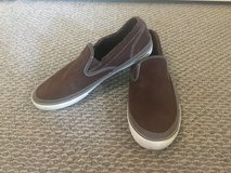 Men's Shoes - Sneakers Size 11 in Glendale Heights, Illinois