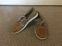 Men's Shoes - Margaritaville Loafers Size 9.5 in Glendale Heights, Illinois