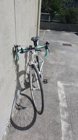Road Bicycle for Sale in Okinawa, Japan