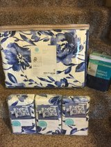Brand New Twin Quilt Set in Naperville, Illinois