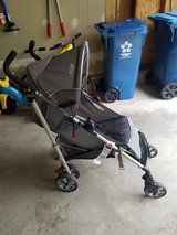 baby &trend stroller in Chicago, Illinois