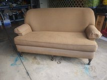 small sofa in St. Charles, Illinois