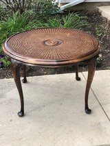 French Vintage Table in Fort Meade, Maryland