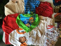 18-24 month boy winter clothes LOT! in Yorkville, Illinois