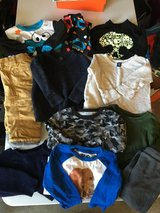 12-18 month boy clothes LOT in Yorkville, Illinois