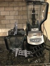 Ninja Blender in Glendale Heights, Illinois