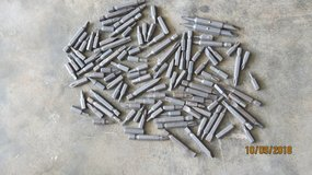 Variety Lot of Screwdriver Drill Bits in Byron, Georgia