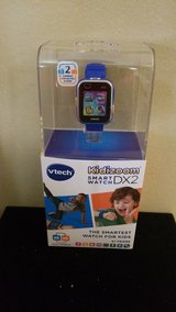 vtech boys and girls smart watches in Fort Benning, Georgia
