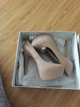 Steve Madden shoes 8.5 in Palatine, Illinois