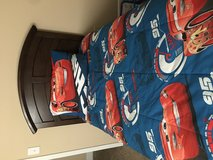 Twin Bed in Fort Jackson, South Carolina