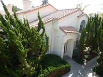 Vista Home for Rent, Pool/ Spa - Close to Camp Pendleton in Camp Pendleton, California