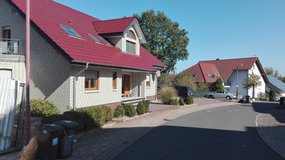 Beautiful Fully Furnished Apartment for Rent in Weltersbach in Ramstein, Germany