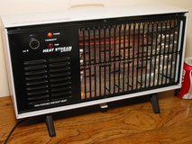 Portable Electric Heater - Forced Air in Bolingbrook, Illinois