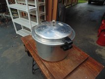 PRESSURE COOKER in Orland Park, Illinois