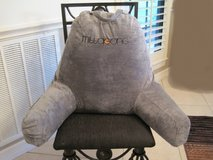 BACKREST PILLOW (HUSBAND'S PILLOW) in Houston, Texas