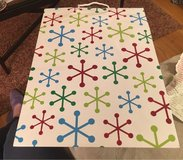 Large Gift Bag in Yorkville, Illinois