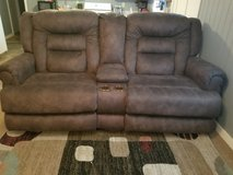 Catnapper Reclining Couch in Fort Campbell, Kentucky