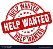 HELP WANTED!!! in Ruidoso, New Mexico
