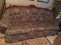 sofa and chair in Hopkinsville, Kentucky