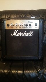 Marshall MG10CD in Clarksville, Tennessee