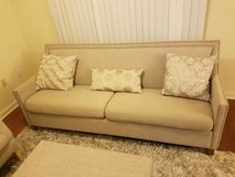 Sofa for sale in Fort Hood, Texas