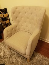 Accent chair in Fort Hood, Texas