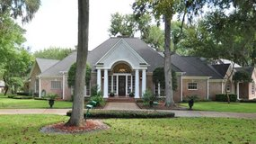 WOW! 4100', 1story, 2 acre Corner Mature Trees, HOME FOR SALE, Must See, MINT! in Sugar Land, Texas